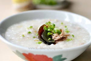 congee-salted-pork-b